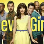 Bing New Girl Quiz