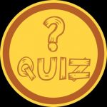 What is Bing Quiz